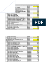03 -Mapa Dos Investimentos Mirtilio 1 Ha