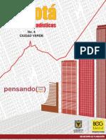 No4estadistica_ CiudadVerde.pdf