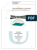 Protocolo_Diseno_Experimental_10_1_.pdf