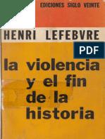 La Vio Lenci Ayel Find El a Historia