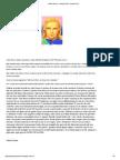 Ashtar Sheran - Ufologia DKG - Pianeta UFO