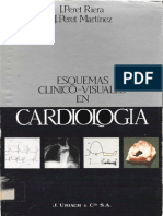 CARDIOLOGIA-PERET