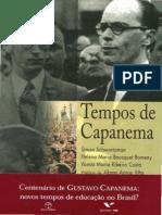 Tempos de Capanema.pdf