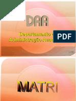 Apresentação Pré-Matrícula.ppt