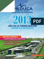 revista-meduca-2013