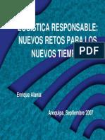 Enrique_Alania.pdf