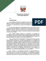 Resolucion DIrectoral 010-2014-EF-50.01 -.pdf