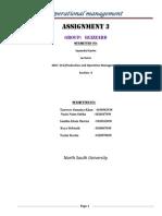 Assignment 3 Sdk - Copy