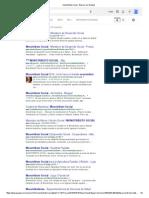Monotributo Social - Buscar Con Google