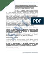 2012-07-17_i Pleno Jurisdiccional Supremo_2462