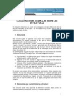 0-3Estructurasgeneral