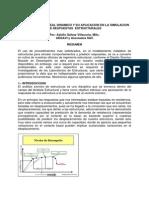 Analisis No Lineal Galvez