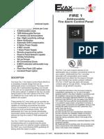 1. EF1-FACP 04.06