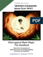 Protection Against Black Magic
