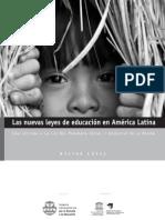 Nuevas_leyes_edu.pdf