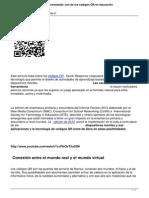 informatica-movil-y-realidad-aumentada-uso-de-los-codigos-qr-en-educacion.pdf
