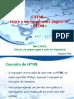 A Present a Cao HTML