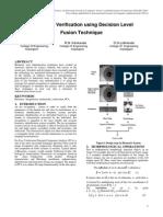 ncetcsit002.pdf