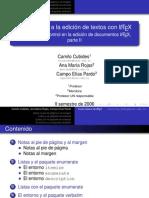Curso LaTeX 6