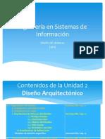 arquitecturadesistemasdistribuidos-110927103452-phpapp02.ppt