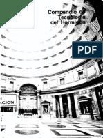 Compendio de Tecnologia del Hormigón.pdf
