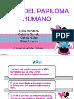 Caso Clinico Virus Presentacion Final