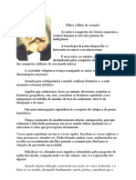 Mensagem_Divaldo_Franco_Bezerra_de_Menezes__14.08