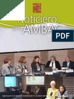 NOTICIERO-175-ENERO-MARZO-2013.pdf