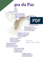 Regra_da_paz__Casimiro_Cunha