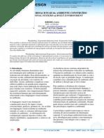 sinalização aeroporto wayfinding.pdf
