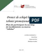 Adidas Proiect-tehnici Promotionale Final 2 (2)