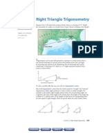 textbook-right tri trig