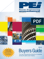 PEi Power Engineering International January 2012.pdf
