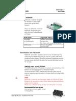 NXShield User Guide