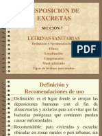 Sesion07 Excretas I SA
