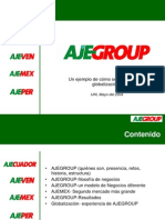 ajegroup (1)