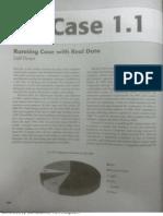 16149_Dell Case