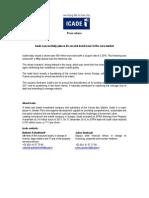 20140409 - PR - Icade_bond_issue_VUK