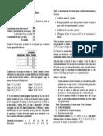 Examen Parcial 1 Ss 2010