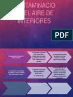 CONTAMINACION DEL AIRE DE INTERIORES.pptx