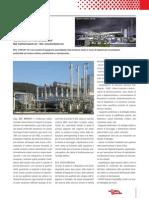 DEC IMPIANTI - best engineering firms in Italy