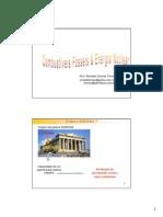 UNESA - Comb Fósseis & Energia Nuclear-Rev 2013 [Modo de Compatibilidade]