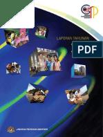 pemandu laporan tahunan2011