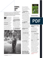 Literaturaecuatorianafuturo_Rivas.pdf