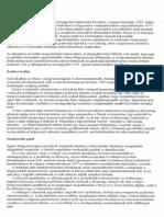 A Duna-kérdés megoldása - Dunamenti Hőerőmű esete a gázturbinával