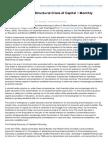 FOSTER, J. B. 2011.pdf