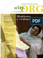 Revista Capacity ORG