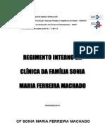 Regimen to Inter No Sm Fm 2014