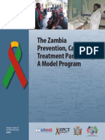 z Pct Model Program Report Hv 1