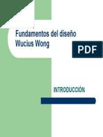 Fundamentos -Wong Ppt